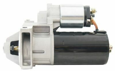 HOLDEN COMMODORE STARTER MOTOR New 95-99, V8, 5.0LTR, VS-VT,