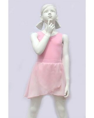Ellis Bella Ballet pull on skirt for girls