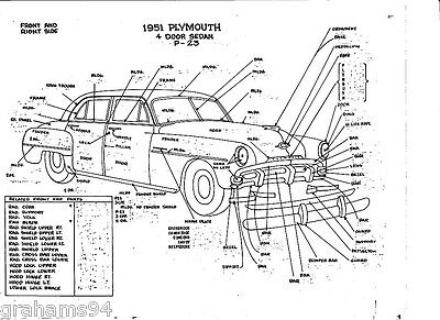 1938 Dodge Model D6 NOS Frame Dimensions Alignment 220750005628 as well Mb280968 as well 95 Chrysler New Yorker Engine Diagram additionally 93 Festiva Wiring Diagram further Wiring Diagram For 1935 Desoto. on 1938 chevy body parts