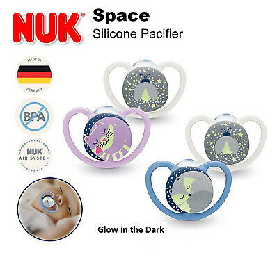 NUK Mickey & Minnie First Choice 150ml Learner Bottle Multipack Buying Saving