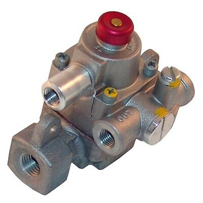 Ts Safety Valve -Magnetic - Imperial 1110, Us Range 227010 Sa, Wells 59011