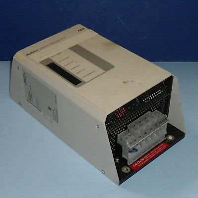 Schneider Modicon Cyberline 1000A Servo Drive Dr-1030-000 / As-899A-103