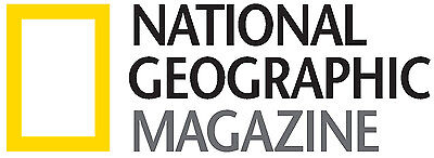National Geographic Magazine Issues from 1960s 70s 80s 90s  FREE SHIPPING! lot