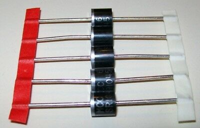 5pcs New 12SQ045 12A 45V 12AMP Schottky Rectifiers Diode
