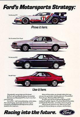 1985 Nissan Sport Truck -  Classic Vintage Advertisement Ad A71-B