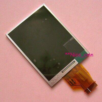 New LCD Screen Display Monitor Replacement Repair for Samsung Digimax ST60 TL105