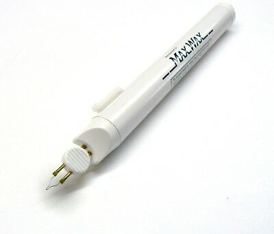 Super Max Wax Speedy Pen Xl Candle Making Design Work Beading Battery Operated