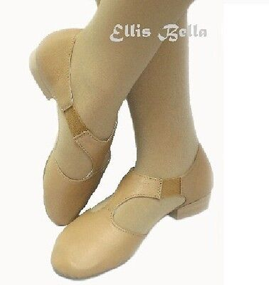 Ellis Bella Grecian sandal, Lyrical dance shoes, Jazz sandal