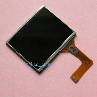LCD Screen Display Monitor Repair Replacement Part for Samsung Digimax i5 i50