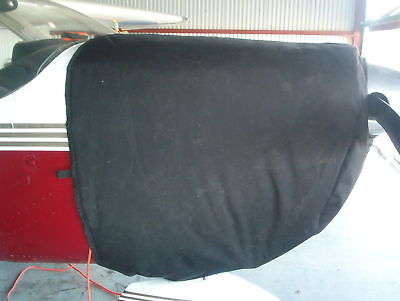 Cessna  177 Cardinal Cowling Blanket - Cover