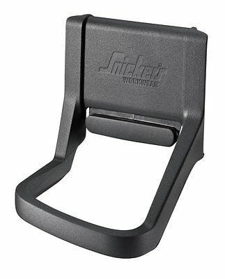 Snickers 9716 Hammer Holder. Brand New.