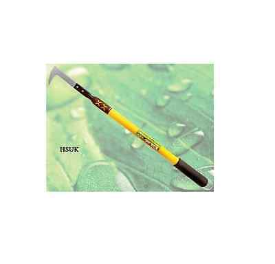 Telescopic Garden Patio Slab Groove Weed Weeder Remover Knife Extendable Pk103