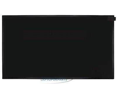 """New Laptop Led Screen 15.6"""" For Dell Inspiron N5050"""