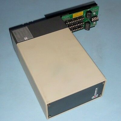 Deemstop Monitoring Module Mm/cz