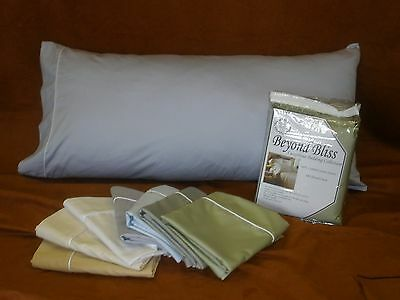 FUTON COVERS Twin, Full, Queen sizees 300Thread Count - 12 colors available