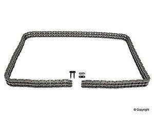 One New iwis Engine Timing Chain Link 8731G68WN 0009971498 for BMW for Mercedes