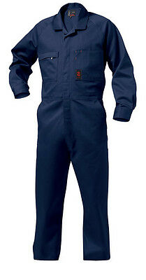 KING GEE overalls, all sizes. AUTHORISED SELLER