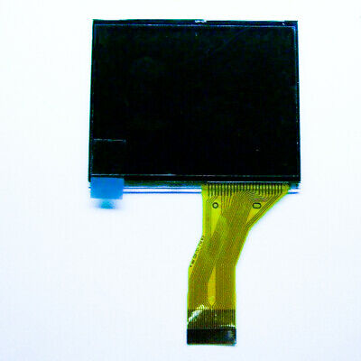 Canon EOS Xti REPLACEMENT LCD DISPLAY REPAIR PART