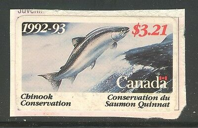 British columbia stamp proof forgeries cad for Ms fishing license