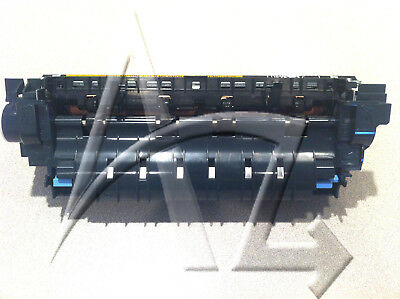 RM1-4554 HP LaserJet P4014/P4015/P4515 Fusing Assembly, Purchase