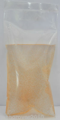 Live Baby Brine Shrimp 250ml