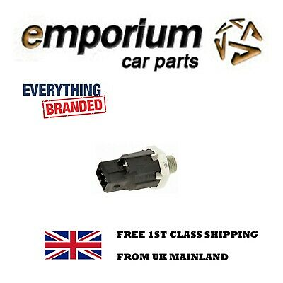 Genuine Petrol fuel injector Citroen Berlingo C2 C3 Saxo Xsara 1.4 1984E0