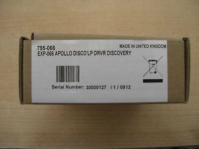 £78.00 Morley IAS 795-066 Apollo Discovery XP95 Loop Driver