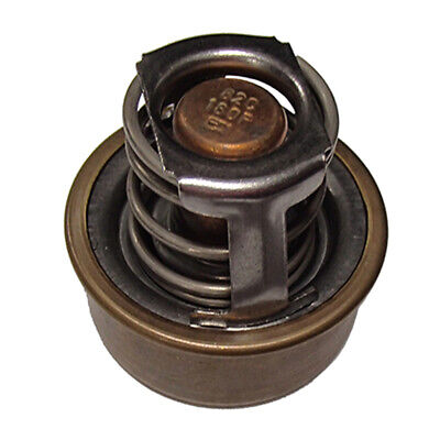 B2NN8575A 180° Thermostat For Ford New Holland 2N 8N 9N Tractor