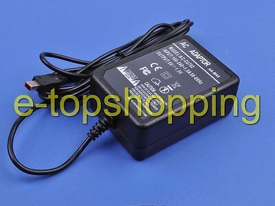 AC Adapter Charger Samsung SMX-C10RN/XAA SMX-C10RN/XAC SMX-C10RP SMX-C10RP/XEK