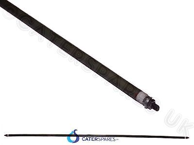 """48"""" 4 Foot Long 1000W 1Kw 240V Straight Rod Heating Elements Dry Wet Spare Parts"""