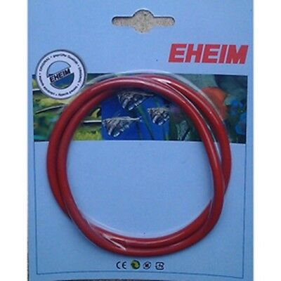 Eheim External Filter Classic Sealing Ring/gasket For 2213 7273118