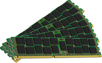 NEW 8GB 1333 PC3-10600 Memory ECC REG for Dell PowerEdge R710 NOT FOR PC//MAC