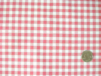 NAVY BLUE GINGHAM CHECK COUNTRY KITCHEN DINING OILCLOTH VINYL TABLECLOTH 48x60