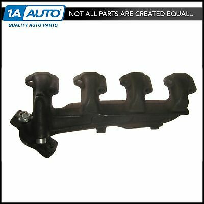 For 2011-2012 Ram 1500 Exhaust Manifold Right Dorman 85795DH 5.7L V8