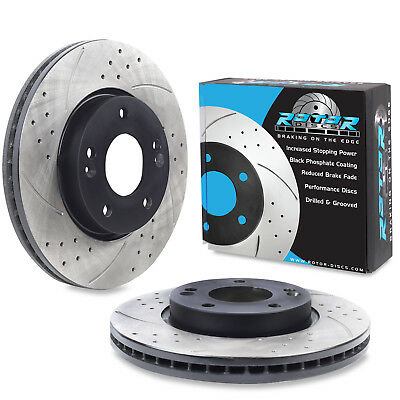Adjustable Vernier Crank Cam Shaft Pulley For Mitsubishi Evo Iv V Vi Vii Viii Ix