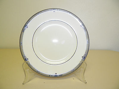 """Wedgwood Bone China Amherst Salad Plate 8""""  Made In England"""