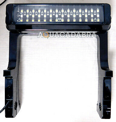 Fluval Edge 46L Led Light Lamp - A13926 Replacement 42 Aquarium Fish Tank