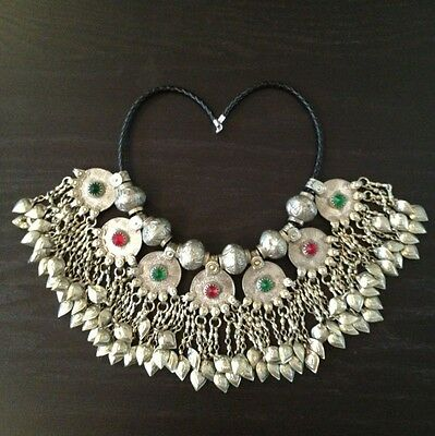Egyptian Necklace • CAD $1,762.74