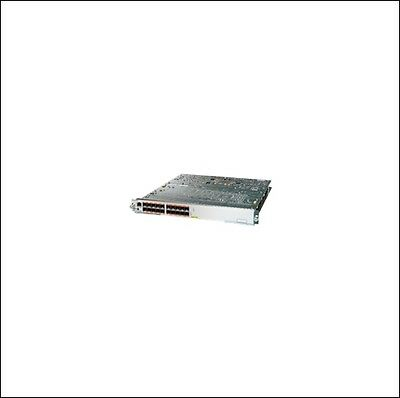 Used Cisco Systems 7600-ES+20G3C | incl 19% VAT | 2 years Cybertrading warranty