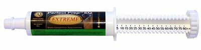Perfect Prep EXTREME Oral Paste - Effective - Ethical & Safe - 2 Tubes    #17530