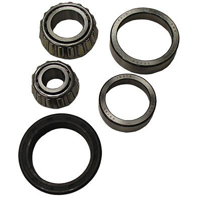 CBPN1200A Wheel Bearing Kit For Ford New Holland Tractor 2N 8N 9N