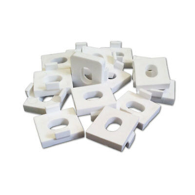 UPVC Window Hinge / Friction Stay Packers
