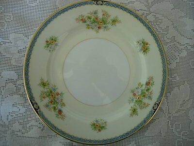 Collectible Vintage R.C. CHINA OF JAPAN Dessert / Bread Plate - MORE AVAILABLE