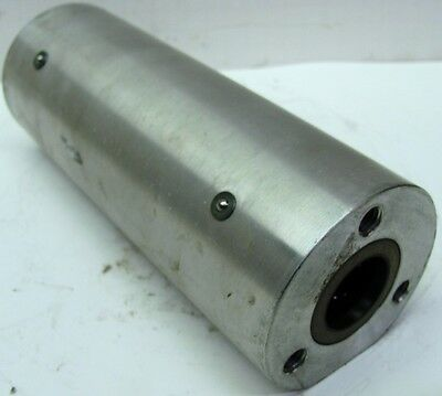 "8"" Linear Pillow Block Bearing- 1"" Bore"