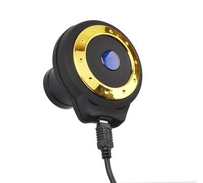 Telescope Digital Eyepiece Camera for Astrophotography  3.0mp USB