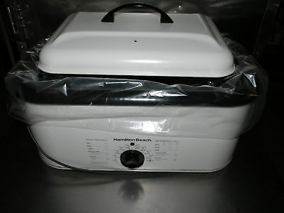 50 CT 18-22 QT Oven bags Electric Roaster Pan Liner bags HEAVY DUTY 1Mil.thick