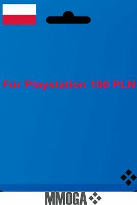 [DE] PSN PlayStation Plus 90 Tage 3 Monate - PSN Network Live Card Download Code
