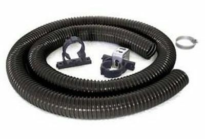 Tunze Outlet Hose 1075/2 To Fit The Overflow Box Coral Reef Aquarium Tube