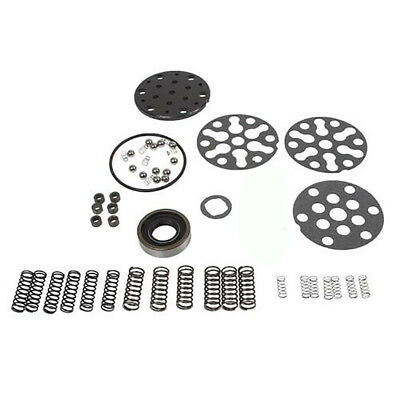 CCPN600A Hydraulic Pump Repair Kit For Ford/New Holland NAA 600 800 601 801 2000