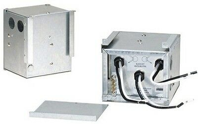 T-30 Wfco 30 Amp 120 Volt Automatic Transfer Switch